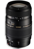 Tamron 70-300mm F/4-5.6 Di LD Lens for Sony - B&C Camera - 2