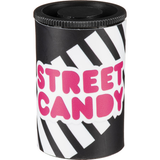 STREET CANDY FILM ATM 400 Black and White Negative Film (35mm Roll Film, 36 Exposures)