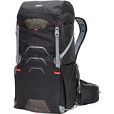 MindShift Gear UltraLight Dual 36L Daypack (Black Magma) by MindShift Gear at bandccamera