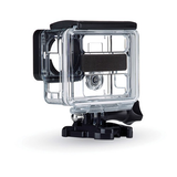 GoPro Skeleton Housing for HERO3, HERO3+, HERO4 - B&C Camera - 3