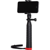 Joby Action Grip - B&C Camera - 3