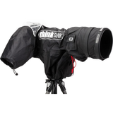 thinkTANK Photo Hydrophobia Rain Cover 300-600 V2.0 - B&C Camera - 6