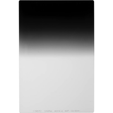 Benro Universal (Resin) 150x170mm Graduated ND16/1.2 (Soft Edge) Filter