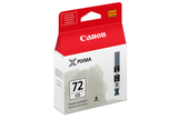 Canon PGI-72CO Chroma Optimizer Ink Cartridge by Canon at bandccamera