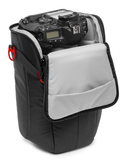 Manfrotto Pro-Light Access H-18 Camera Holster by Manfrotto at bandccamera