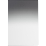 Benro 100 x 150mm Master Series Soft Edge Graduated 0.9 ND Filter
