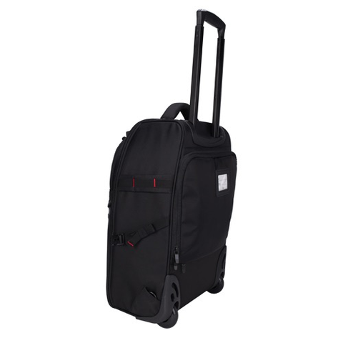Promaster Rollerback Medium Rolling Backpack by Promaster at B&C Camera