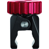 Manfrotto Pico Clamp by Manfrotto at B&C Camera