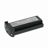 Promaster NP-E3 Lithium Ion Battery for Canon by Promaster at bandccamera