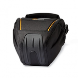 Lowepro Adventura TLZ 20 II Shoulder Bag (Black) by Lowepro at B&C Camera
