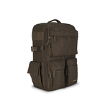 Promaster Cityscape 70 Backpack (Hazelnut Brown) - B&C Camera - 1