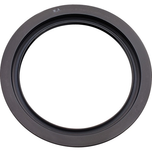 LEE Filters 72mm Wide-Angle Lens Adapter Ring for 100mm System Filter Holder