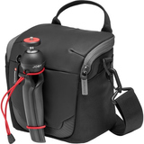 Manfrotto Advanced II Shoulder Bag (Small)