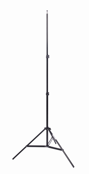 Promaster LS1(n) Basic Light Stand by Promaster at B&C Camera