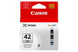 Canon CLI-42 Professional Ink - Light Gray - B&C Camera