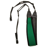 Promaster Contour Pro Strap (Green) by Promaster at B&C Camera