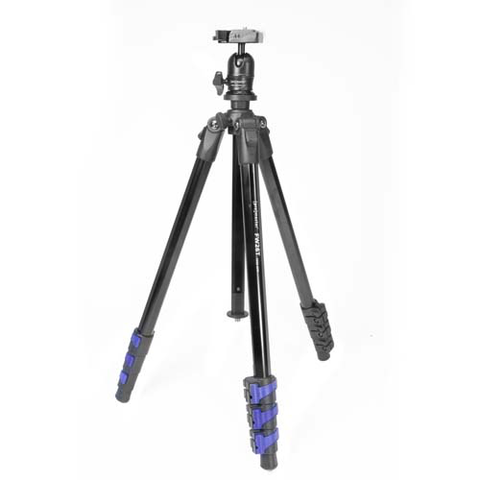 Promaster FW26T Featherweight Tripod by Promaster at B&C Camera