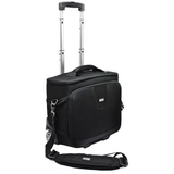 thinkTANK Photo Airport Navigator Rolling Camera Bag (Black) by thinkTank at B&C Camera