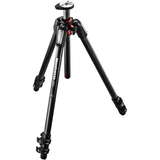 Manfrotto MT055CXPRO3 Carbon Fiber Tripod by Manfrotto at B&C Camera