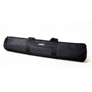 "LumoPro 48"" Soft Shell Lighting Case by Lumopro at B&C Camera"