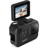 GoPro Display Mod for HERO8/HERO9 Black