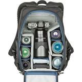 Think Tank Photo BackStory 13 Camera Backpack