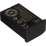 Leica BP-DC13 Lithium Ion Battery for Leica T (Black) - B&C Camera - 2