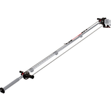 Joby Action Jib Kit (Pole Not Included) by Joby at bandccamera