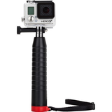 Joby Action Grip - B&C Camera - 2