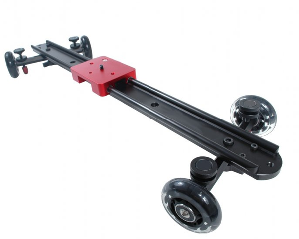 Dotline Kamerar 23 Inch Slider/Dolly - B&C Camera