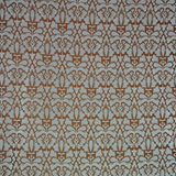 Promaster Antique Backdrop 12' - Gold/Grey by Promaster at B&C Camera
