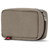 Leica Outdoor Case for C-Lux, Sand