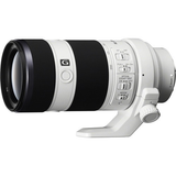 Sony FE 70-200mm f/4.0 G OSS Lens by Sony at B&C Camera