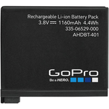 GoPro Lithium Ion Battery AHDBT-401 for HERO4 - B&C Camera