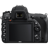 Nikon D750 DSLR Camera Body - B&C Camera - 2