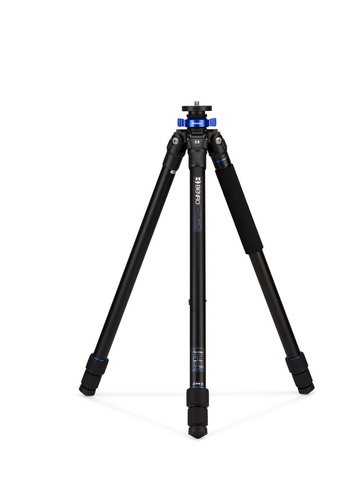 Benro TMA27A MACH3 Tripod by Benro at B&C Camera