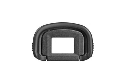 Canon Eyecup Eg by Canon at B&C Camera