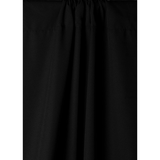 Savage Wrinkle-Resistant Polyester Background (Black, 5x9')