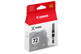 Canon PGI-72GY Gray Ink Cartridge - B&C Camera