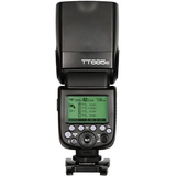 Godox TT685C Thinklite TTL Flash for Canon Cameras by Godox at B&C Camera