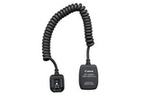 Canon Camera Synch Cord OC-E3 by Canon at B&C Camera