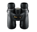 Nikon 10x42 Monarch 7 ATB Binoculars - B&C Camera - 2