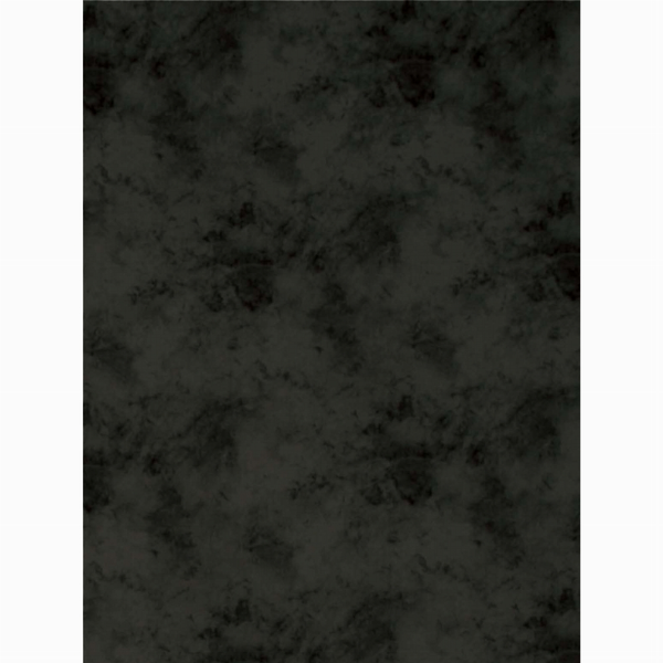 Promaster Cloud Dyed Backdrop 10' x 12' - Charcoal by Promaster at B&C Camera