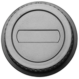 Promaster Rear Lens Cap for Canon