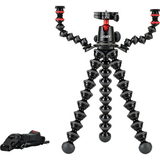 Joby GorillaPod Rig by Joby at B&C Camera