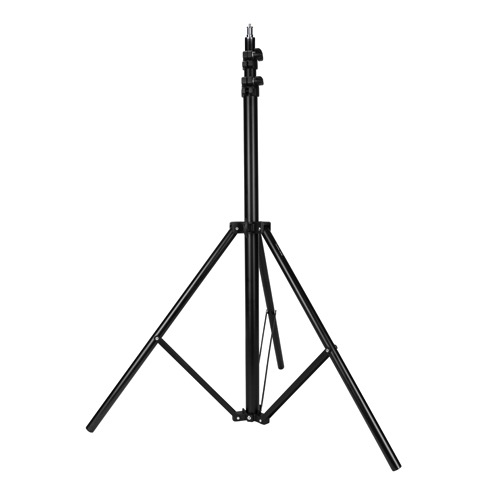 Promaster LS3 (N) Air Stand by Promaster at B&C Camera