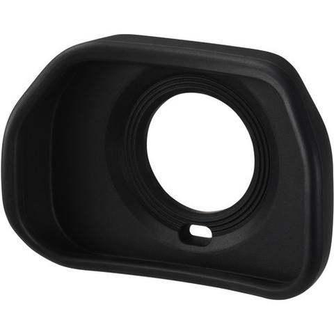 Panasonic DMW-EC4 Eyecup by Panasonic at B&C Camera