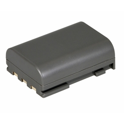 Promaster NB-2LH Lithium Ion Battery for Canon