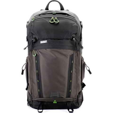 MINDSHIFT 36L MEADOWS GREEN by MindShift Gear at B&C Camera