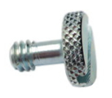"Manfrotto 1/4"" Camera Mounting Screw"